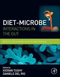 diet-microbe
