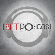 LiFTPodcastLargeIcon1_512x512