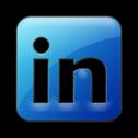linkedin-logo-