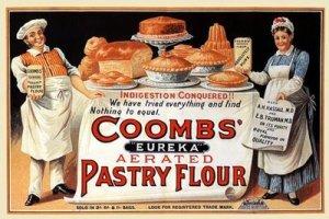 vintage-food-posters-calendar-631