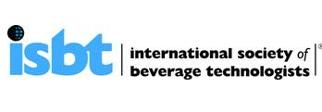 299240-isbt_logo