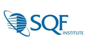 logo-cert-sqf