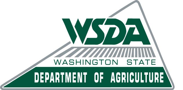 WSDA-Specialty-Crop-Logo